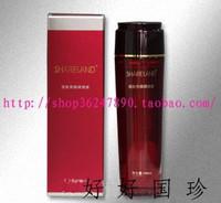 Guozhen Pandan Court Revitalizing beauty care series - Pandan Court beauty Revitalizing Lotion (140ml)