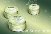 Genuine choice - Cleaning Series Bamboo Jane - Jane Songhua Guozhen bamboo powder 80 g / box