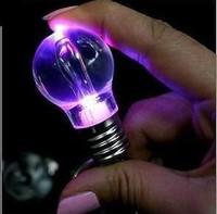 YY7 Hot Enough Cartoon Cute Bulb Table lamp LED 4GB 8GB 16GB 32GB 64GB 128GB USB 2.0 Flash Drive Memory Stick Car/Thumb/Pen