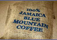 Jamaica Blue Mountain Coffee Beans Sample 1 Cup Size 10g