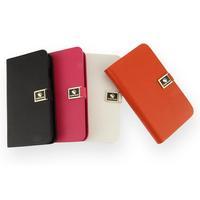 Shell l  for SAMSUNG   i829 mobile phone case genuine leather protective case i829 mobile phone case shell