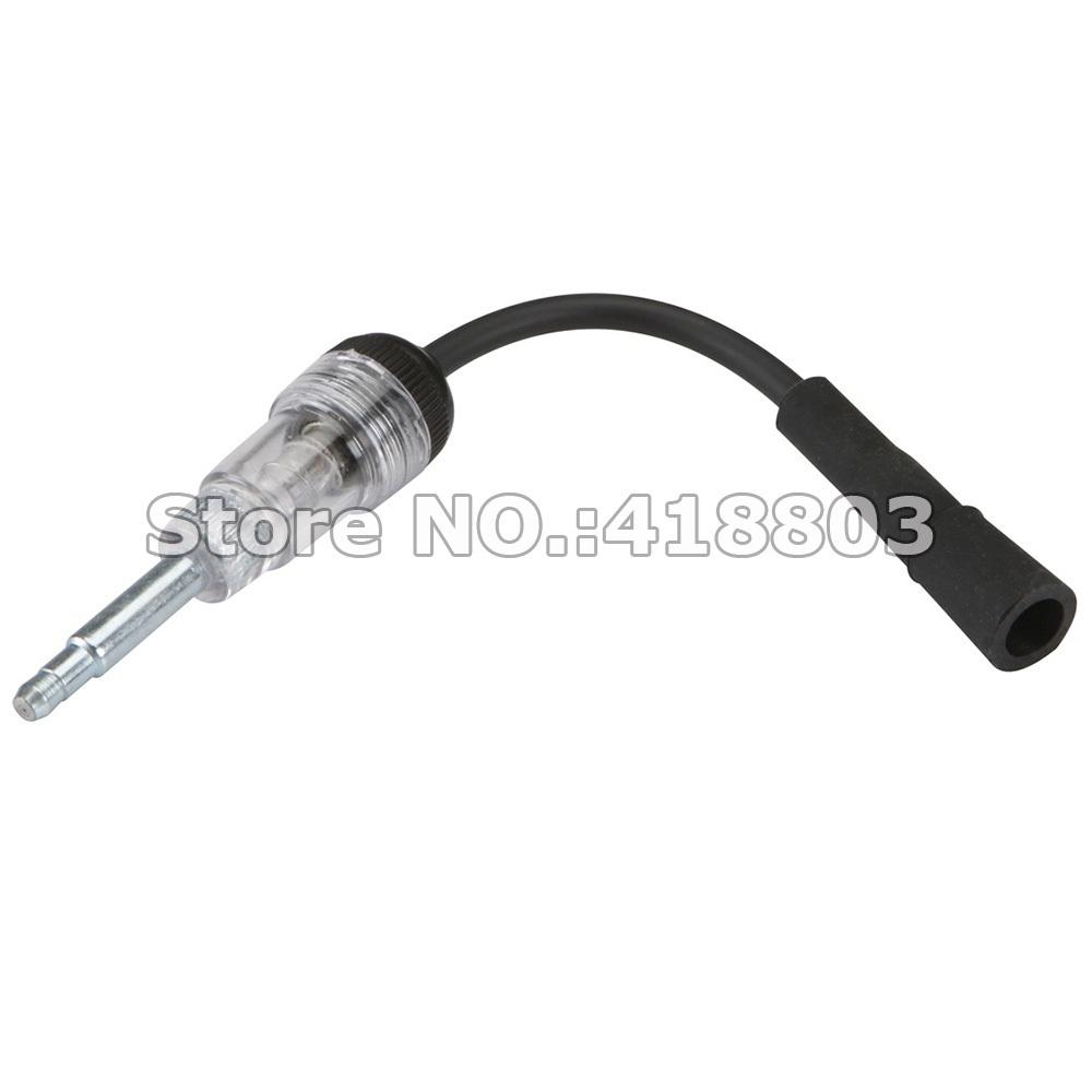 Engine Ignition Spark Tester(China (Mainland))