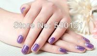 Free Shipping TNT or DHL 40pcs 15ml Wholesale Crackle Shatter Nail Polish Varnish 20 Colors