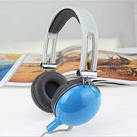 Jiahe e68 headset notebook desktop earphones computer with earphones game earphones Headphones