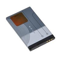 Battery  for  Nokia      Nokia  5100,6066,6088,6100,6101,6102i,6103,6125     Fine    Quality