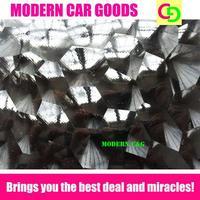 Wholesale 152cm x 30m water diamond vinyl film car vinyl car wrap practicable car stickers with air channels
