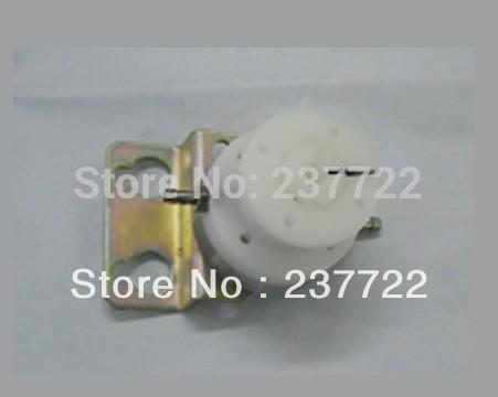 Mindray BC-5500 Hematology Analyzer 0.32ml/0.5ml/1ml Metering Pump 3100-30-40738(China (Mainland))