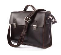 Bags bag man bag commercial 7155 fashion briefcase