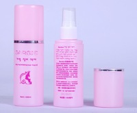 Wifing wig care solution 100ml disposable
