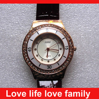 DPB girls boys children Wrist watches birthday gift watches