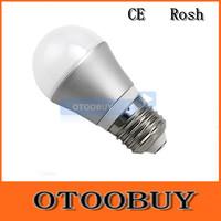 Led lighting e27 3w screw-mount led wall lamp table lamp downlight