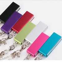 Twister shape usb flash drive <=1G 2G 4G 8G 16G, Plastic + Metal usb flash drive memory Fast Shipping