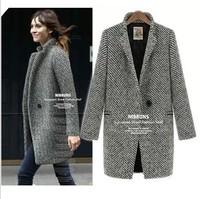 Женские пуховики, Куртки S /xxl ,