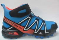 2013 fast shipping !New Arrived Salomon man's shoes,Free Run Running shoes Free Shipping,size :40-45