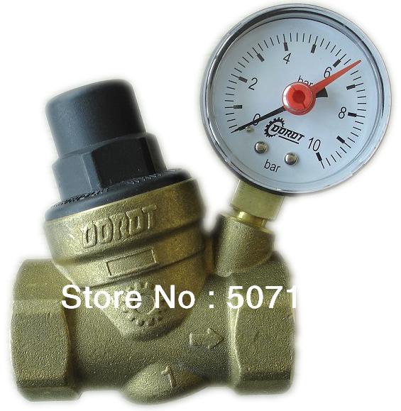 original hot sales dorot brand 1 2 water valve maximum 16. Black Bedroom Furniture Sets. Home Design Ideas