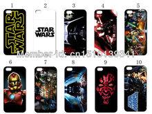 star wars case price