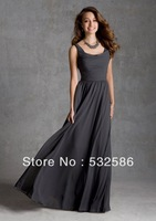 Free shipping Shoulders and chiffon Shoulders and chiffon Luxe Chiffon   you fully deserve to enjoy it