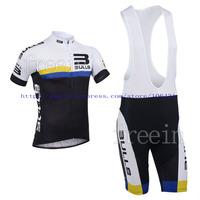 Hot Sale! New Arrival/2013 Bulls Short Sleeve Cycling Jerseys+bib shorts (or shorts)/Cycling Suit /Cycling Wear/-S13B31