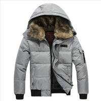 men's coat,fashion clothes,winter overcoat,outwear,winter jacket,Free shipping,3 colors,plue size XXXL