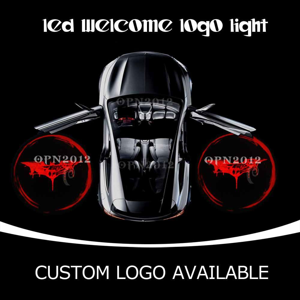 Knight Night Light Promotion Online Shopping For Promotional Knight Night Light On Aliexpress