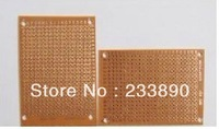 electronics Prototyping PCB Stripboard led light circuit boards protoboard service,PCB Manufacturer