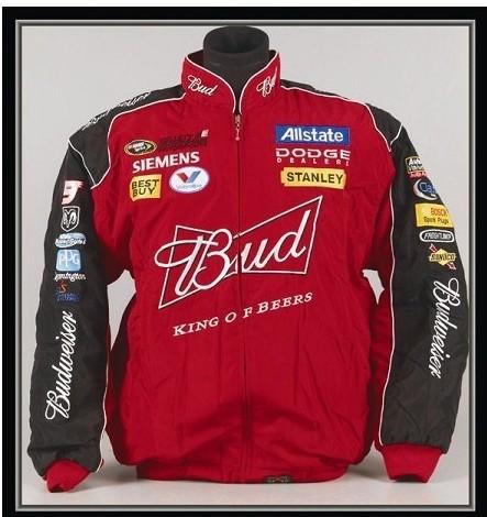 F1 carreata carro da equipe que automóvel roupas raça pakwai outerwear de manga comprida jaquetas jaqueta de motociclismo(China (Mainland))