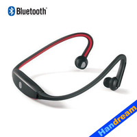 Handream hot selling gadget  fashion headphones  sport  hands free bluetooth headset for your phone