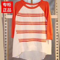 Cache cache 7522039726 sweater female