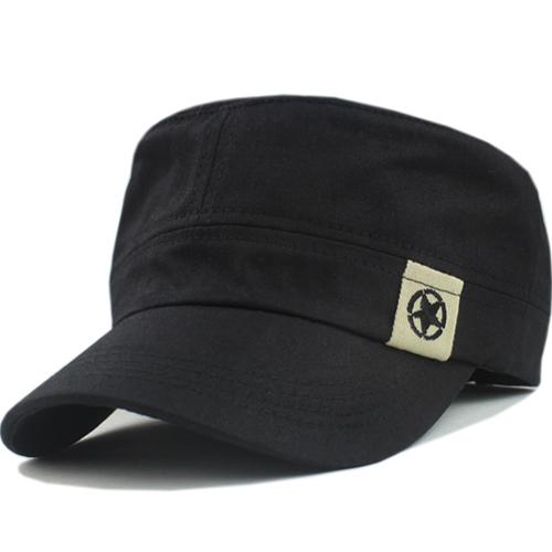 2013 New Fashion Polo Wholesale Free Shipping baseball cap golf ball cap sports cap unisex men women hat Adjustable Size Truck(China (Mainland))