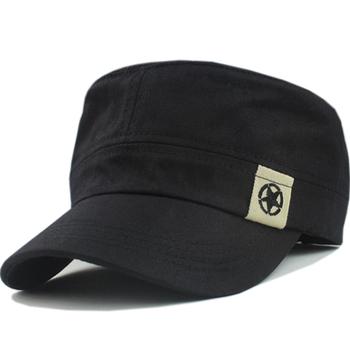 2013 New Fashion Polo Wholesale Free Shipping baseball cap golf ball cap sports cap unisex men women hat Adjustable Size Truck