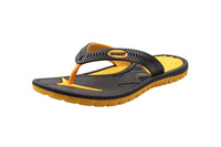 HOT SALE 2014 new men shoes summer fashion flip flops 3 colors 39-44 natural rubber wholesale and retail male sandals