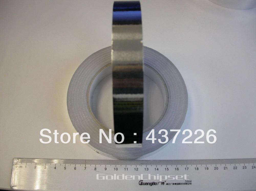 Tape High Tape High Temperature Tape