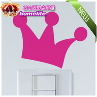 Switch stickers wall stickers wall stickers wall stickers child real
