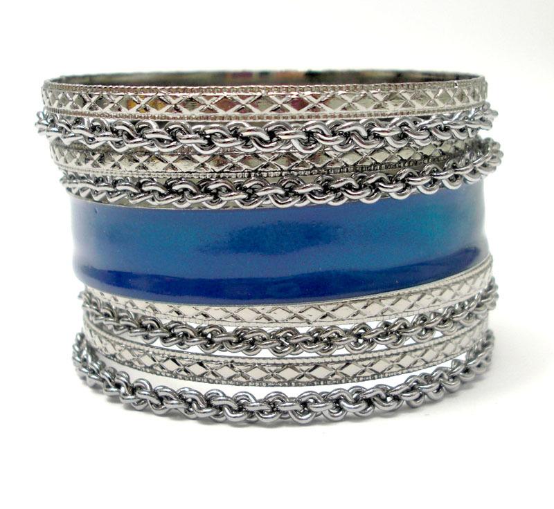 Bangle Bracelets Wholesale Wholesale Indian Bangle Set