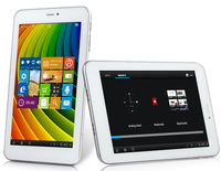 7 inch Ampe A79 3G Version Qualcomm MSM8625Q Dual core +GPS+Bluetooth+3G phone Call IPS Screen