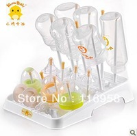 famous Chinese brand Drying Rack/support/stand/holder bottle/nipple cheaper than avent/chicco