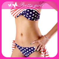 free shipping, accept drop shipping, size m, l, xl, Charming Fashion Adult Sexy Open Bikini