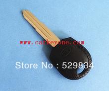 popular kia key