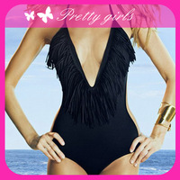 free shipping, accept drop shipping, size s, m,l, Factory Price Summer Black Hot Girl Sex Bikini