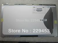 "LTN156AT19 New Slim 15.6"" WXGA HD LED LCD Screen MATTE/non-glare LTN156AT19-001"