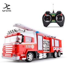 cheap toy model trucks