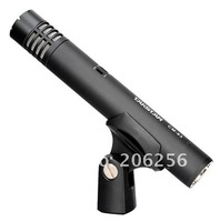 Hot TAKSTAR cm-63 Small-diaphragm Microphone Professional Condenser Recording Microphone/Mic Free Shipping