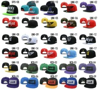 Free shipping 2012 NEW ice hockey snapback caps,wholesale and retail 21pcs/lot + mixed order hockey snapback hats snapbacks