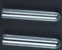 Free shipping glass 15x150mm test tube packing bottle 100pcs/lot