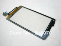 10pcs/lot for Samsung Wave II 2 S8530 Touch Screen Digitizer free shipping by EMS DHL