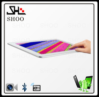 Sanei N10 Qualcomm Quad Core 1.5GHz Build in3G GPS 3D video and gaming performance Tablet PC