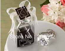 crystal favor price