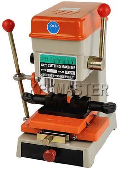 Automatic Best Key Cutting Machine For Sale