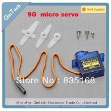 popular micro 9g servo
