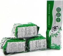 Promotion 125g top grade Anxi Tieguanyin oolong tea Chinese fujian tie guan yin tea oolong Tikuanyin